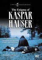 Kaspar Hauser (1974)