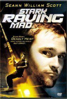Kasszafúrás techno zenére (2002) online film