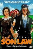 Kasza-kő (1993) online film