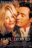 Kate és Leopold (2001) online film