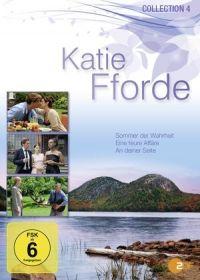 Katie Fforde - Az igazság nyara (2012) online film
