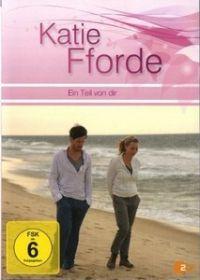 Katie Fforde - Egy rész belőled (2012) online film