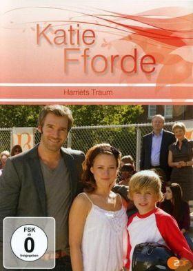 Katie Fforde - Harriet álma (2011) online film