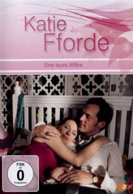 Katie Fforde - Különleges hagyaték (2013) online film