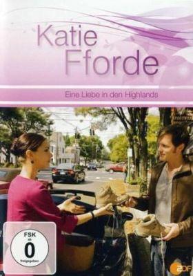 Katie Fforde - Szerelem a Felvidéken (2010) online film
