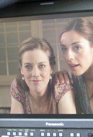 Katie Fforde - Ugrás a boldogságba (2012) online film