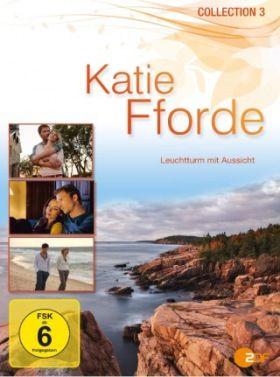 Katie Fforde - Világítótorony kilátással (2012) online film