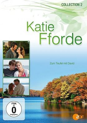 Katie Fforde - A pokolba Daviddal (2011) online film