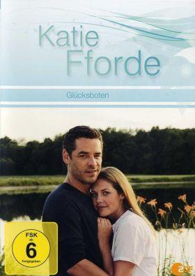 Katie Fforde - Ásó, kapa, fakanál (2010) online film