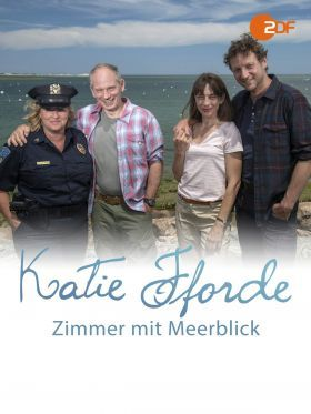 Katie Fforde: Kilátás a tengerre (2018) online film
