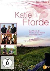 Katie Fforde: Szerelem a borvidéken (2014) online film