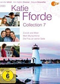 Katie Fforde - Visszatérés a tengerhez (2015) online film
