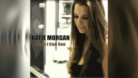 Katie Morgan: Van még kérdése? (2009) online film