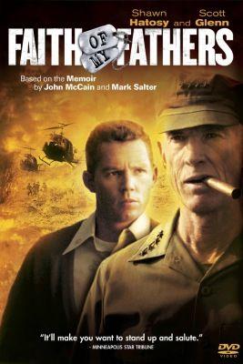 Katonasors (2005) online film