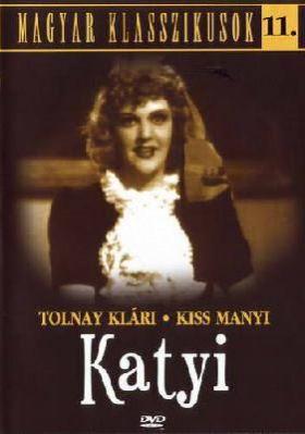 Katyi (1942) online film
