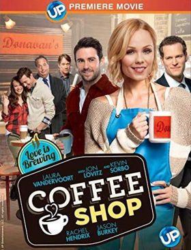 Kávéházi szerelem (2014) online film