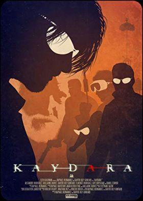 Kaydara (2011) online film