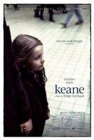 Keane (2004) online film