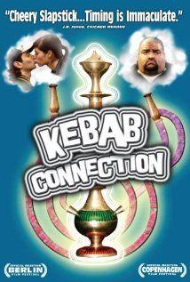Kebab kapcsolat (2005) online film