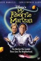 Kedvenc marslakóm (1999) online film