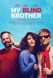 Kedves öcsém, facsiga (2016) online film