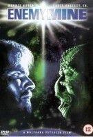 Kedves ellenségem (1985) online film