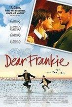 Kedves Frankie (2005) online film