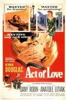 Kegyelemlövés (1953) online film