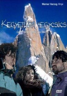 Kegyetlen hegycsúcs (1991) online film