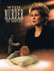Kegyetlen terv (1992) online film