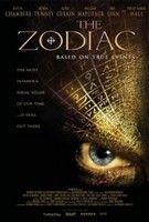 Kegyetlen jel (2005) online film