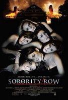 Kegyetlen titkok (2009) online film