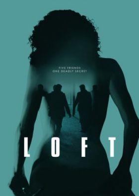 Kéjlak (Loft) (2008) online film