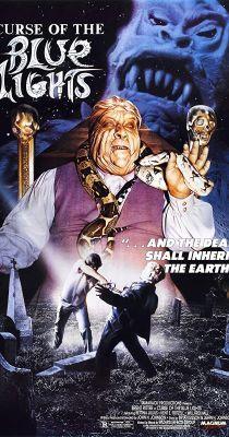 Kék Lidércek (1988) online film