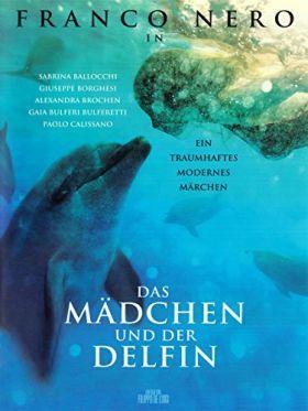 Kék Tengermély (1993) online film