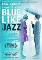 Kék, mint a jazz (2012) online film