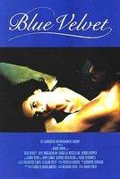 Kék bársony (1986) online film