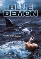 Kék démon (2004) online film