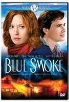 Kék füst (2007) online film