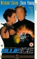 Kék jég (1992) online film