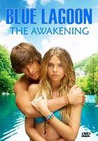 Kék lagúna - Az ébredés (2012) online film