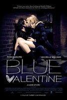 Blue Valentine (Kék valentin) (2010) online film