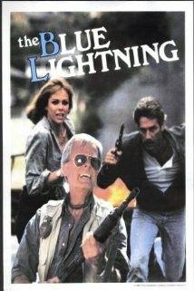 A kék villám (1986) online film