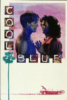 Kékharisnya (1990) online film