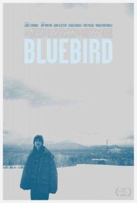 Kékmadár (2013) online film