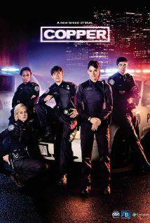 Kékpróba (Rookie Blue) 5. évad (2014) online sorozat