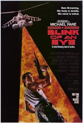Keleti Fény (1992) online film