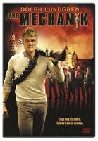 Keleti bosszú (2005) online film