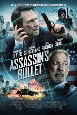 Keleti igazságosztó (2012) online film