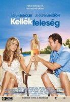 Kell�kfeles�g (2011) online film